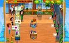 Garden Shop - Rush Hour! (PC)