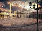 Secrets of the Vatican Extended Edition