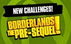 Borderlands: The Pre-Sequel Season Pass (Linux)