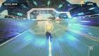 TRON RUN/r - Ultimate Edition