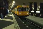 World of Subways 2 – Berlin Line 7