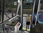 City Bus Simulator New York