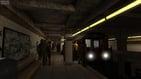 World of Subways 4 - New York Line 7