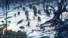 The Banner Saga 2 Deluxe Edition